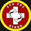 Samodzielny Publiczny Gminny Zakład Opieki Zdrowotnej w Rybnie