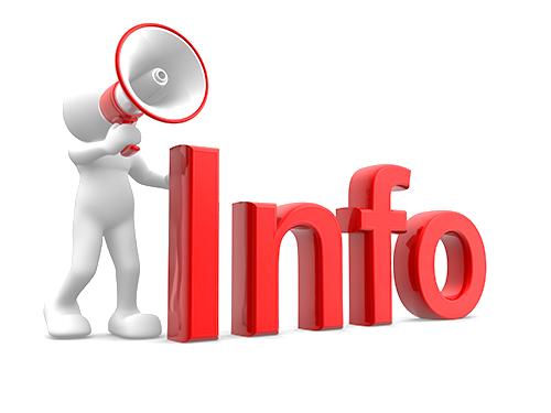 AKTUALIZACJA - zasady udzielania świadczeń obowiązujące w SPG ZOZ w Rybnie w okresie epidemii